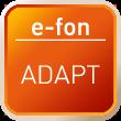 e-fon ADAPT