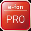 efon_pro