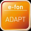efon_adapt