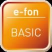 efon_basic