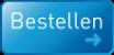 bestellen_button_110x53px_v3[1]